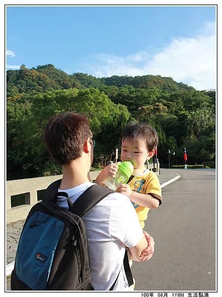大溪慈湖 (04).jpg