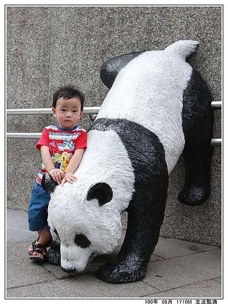 動物園 (2).jpg