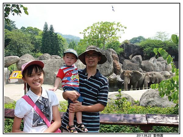 動物園 (17).jpg