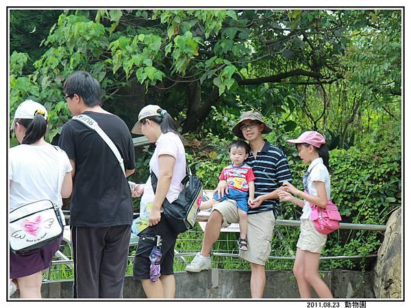 動物園 (21).jpg