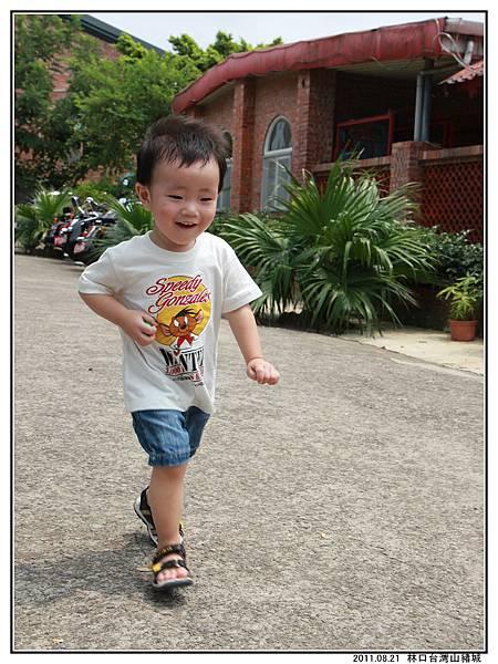 台灣山豬城 (44).jpg