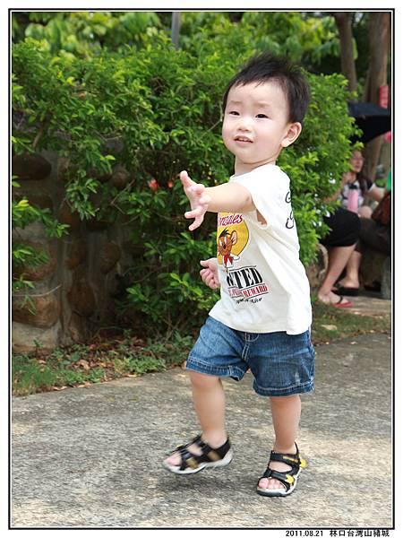 台灣山豬城 (45).jpg