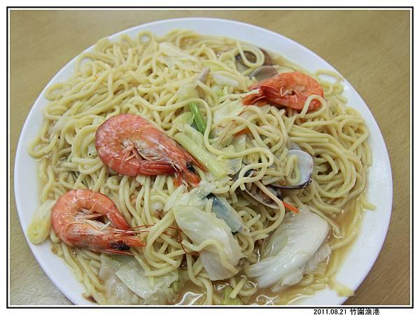 竹圍漁港 (06).jpg