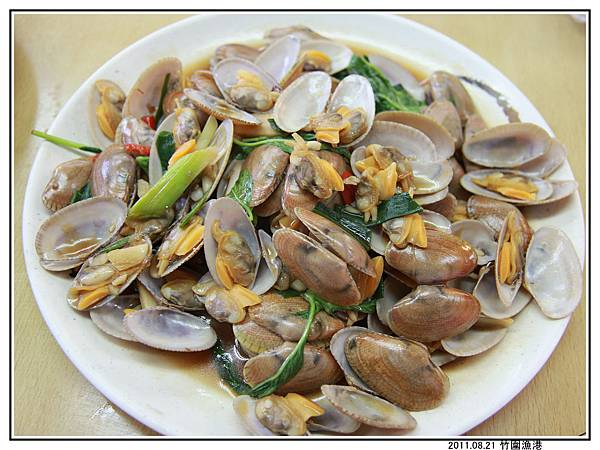 竹圍漁港 (09).jpg