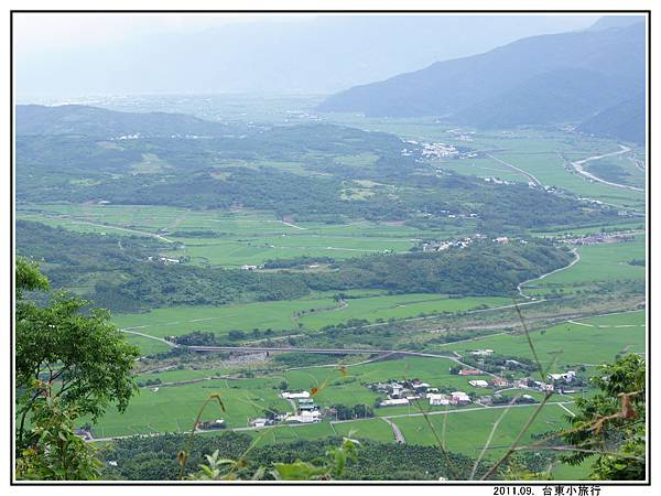 花蓮六十石山 (48).jpg
