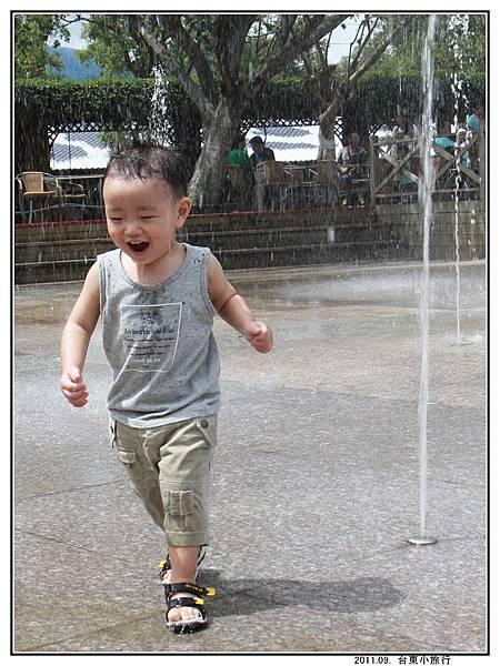 玩水 (07).jpg