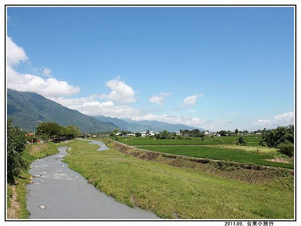 關山自行車道 (08).jpg
