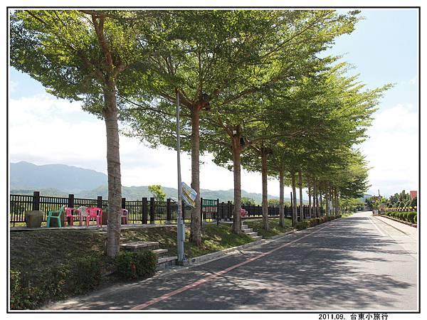 關山自行車道 (09).jpg