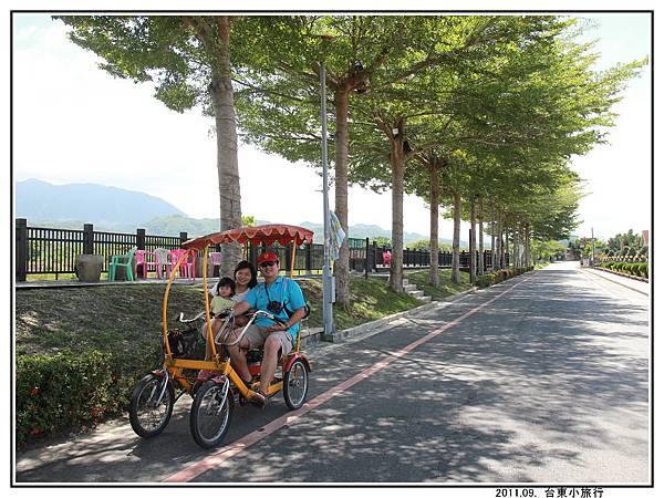 關山自行車道 (10).jpg
