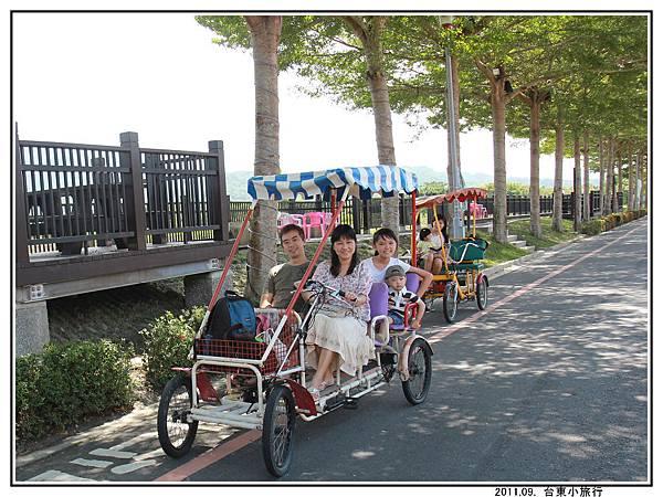 關山自行車道 (12).jpg