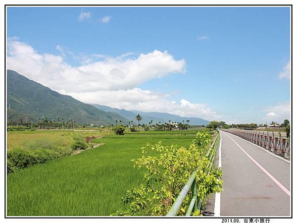 關山自行車道 (36).jpg