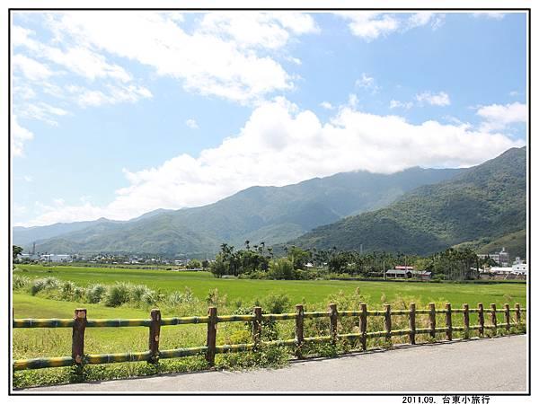 關山自行車道 (37).jpg