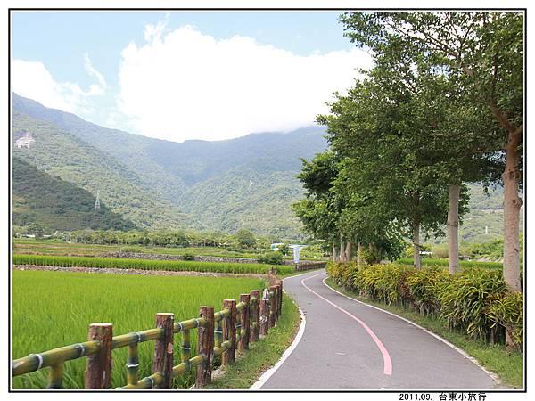 關山自行車道 (38).jpg