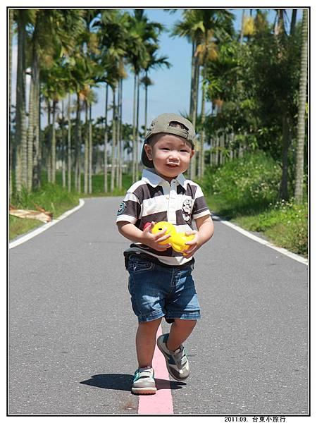 關山自行車道 (54).jpg