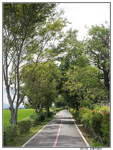 關山自行車道 (61).jpg