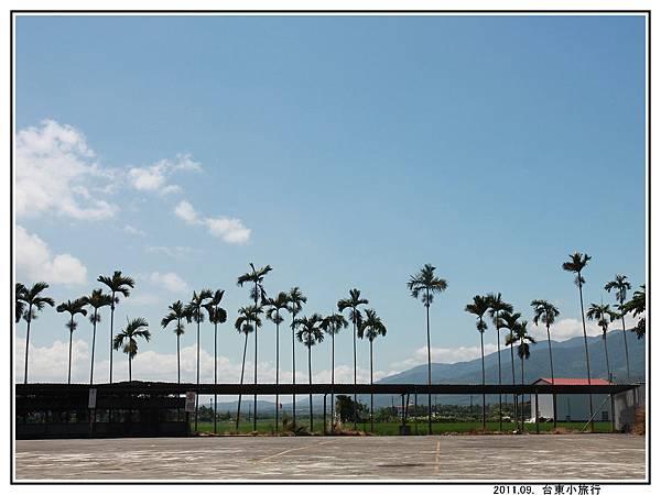 關山自行車道 (63).jpg