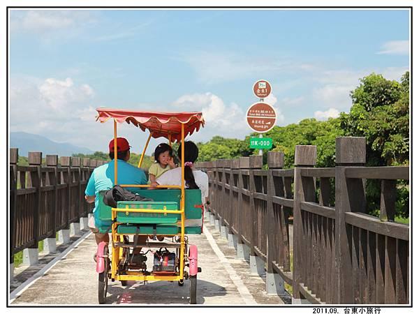 關山親水公園 (12).jpg