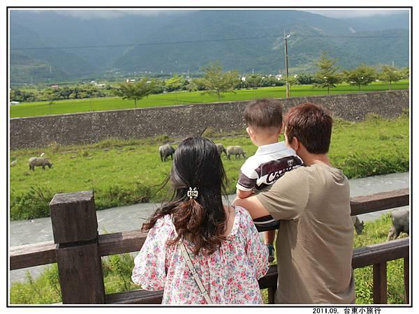 關山親水公園 (16).jpg