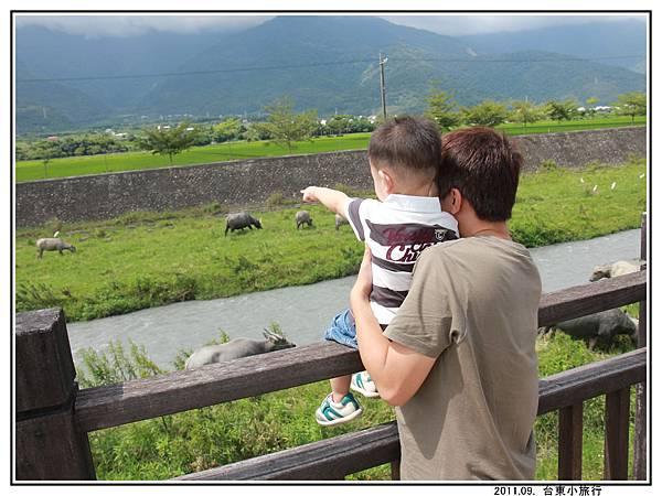 關山親水公園 (17).jpg