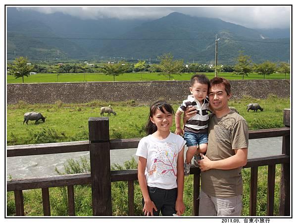 關山親水公園 (18).jpg