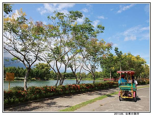 關山親水公園 (28).jpg