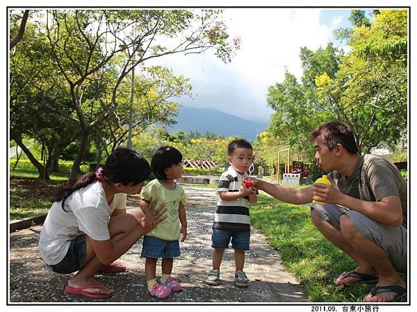 關山親水公園 (33).jpg