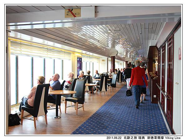 Day 07 斯德哥爾摩 Viking Line (04).jpg