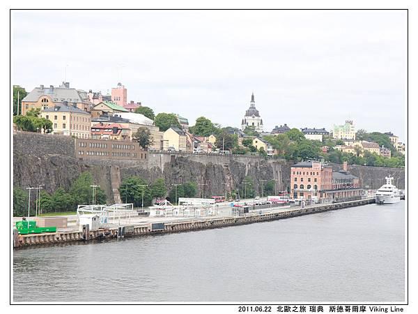 Day 07 斯德哥爾摩 Viking Line (31).jpg