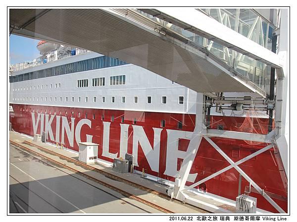 Day 07 斯德哥爾摩 Viking Line (35).jpg