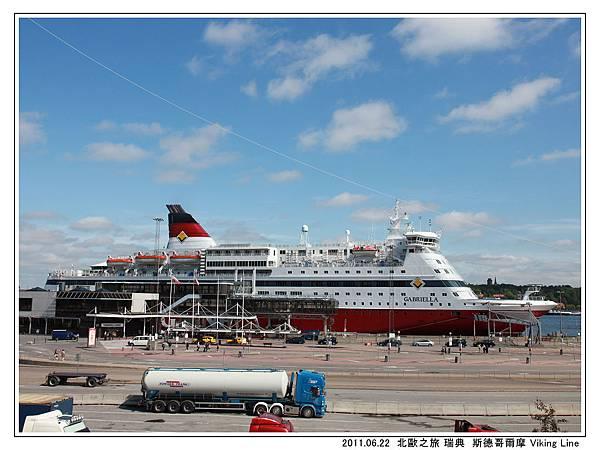 Day 07 斯德哥爾摩 Viking Line (38).jpg