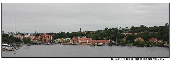 Day 07 斯德哥爾摩 Viking Line (39).jpg