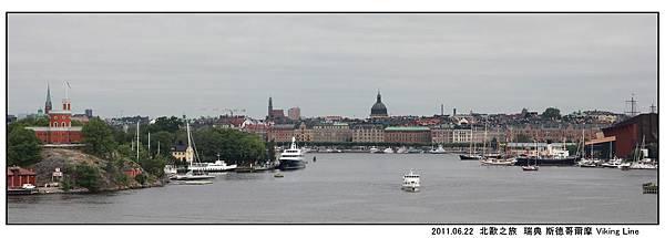Day 07 斯德哥爾摩 Viking Line (42).jpg