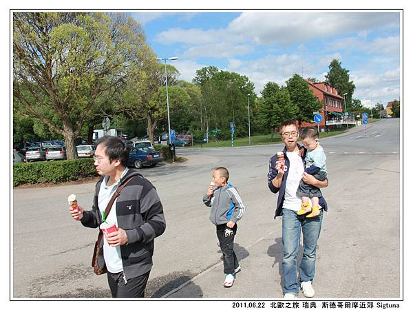 Day 07 瑞典 Sigtuna 古城  (11).jpg