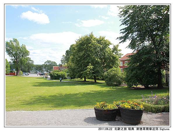 Day 07 瑞典 Sigtuna 古城  (12).jpg