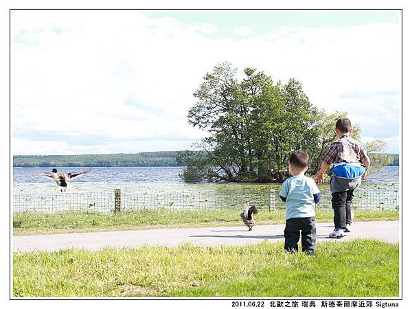 Day 07 瑞典 Sigtuna 古城  (56).jpg