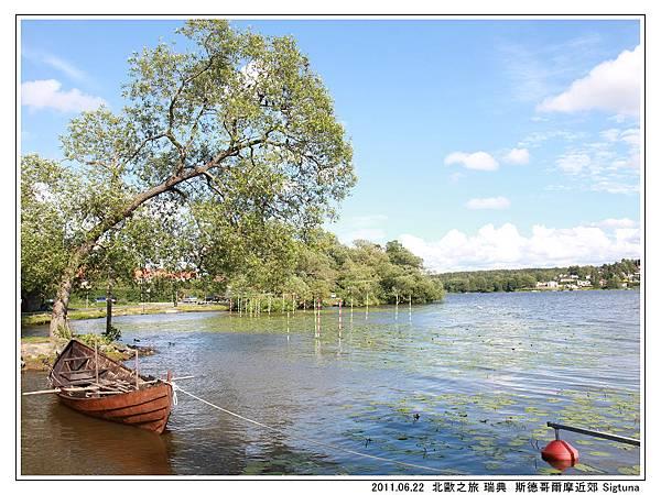 Day 07 瑞典 Sigtuna 古城  (60).jpg