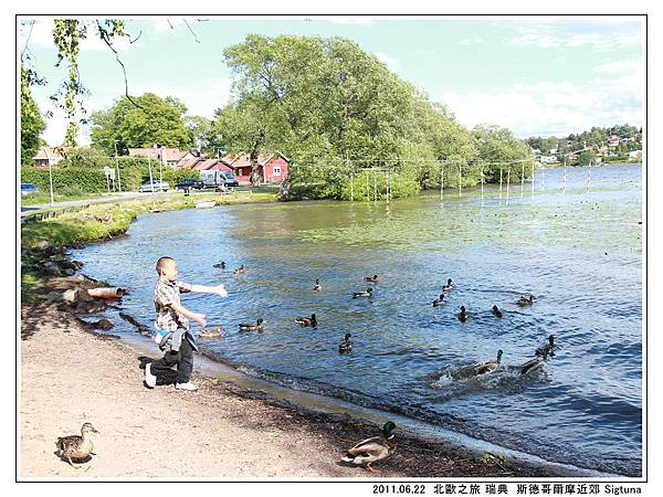 Day 07 瑞典 Sigtuna 古城  (62).jpg