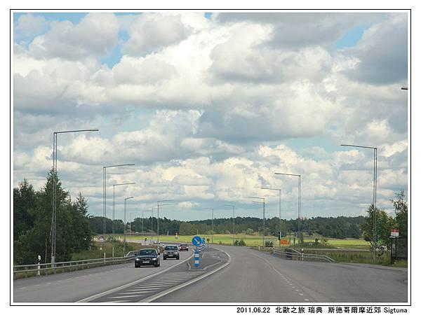 Day 07 瑞典 Sigtuna 古城  (65).jpg