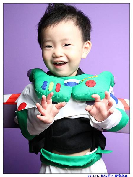 佑佑兩歲寫真 (11).jpg