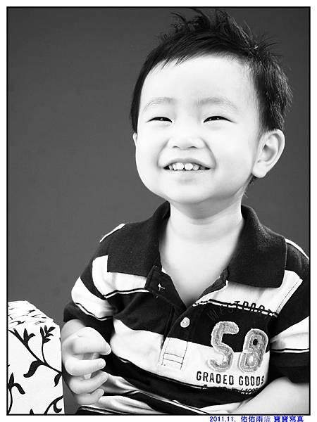 佑佑兩歲寫真 (05).jpg