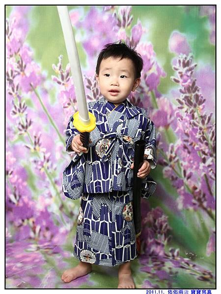 佑佑兩歲寫真 (06).jpg