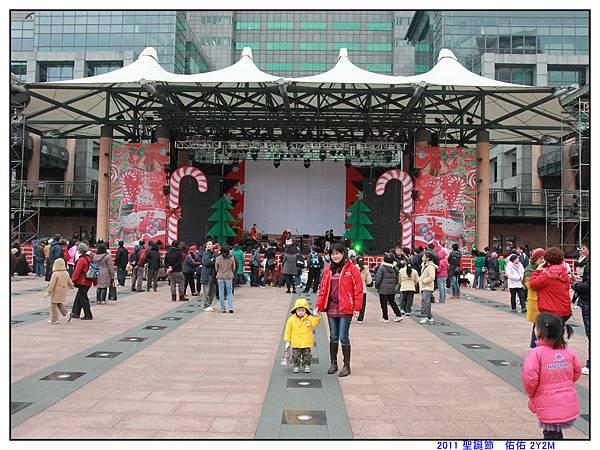 1224 聖誕活動-新北市 (01).jpg