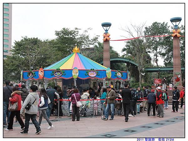1224 聖誕活動-新北市 (03).jpg
