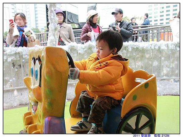 1224 聖誕活動-新北市 (05).jpg