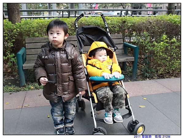 1224 聖誕活動-新北市 (10).jpg