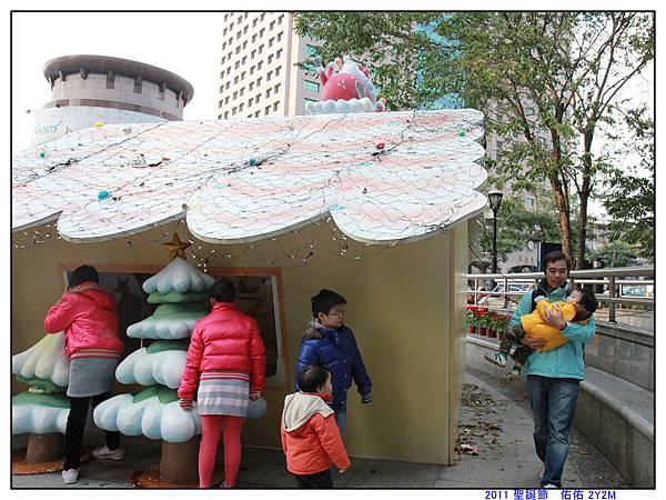 1224 聖誕活動-新北市 (16).jpg
