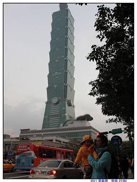 1224 聖誕活動-台北市 (00).jpg
