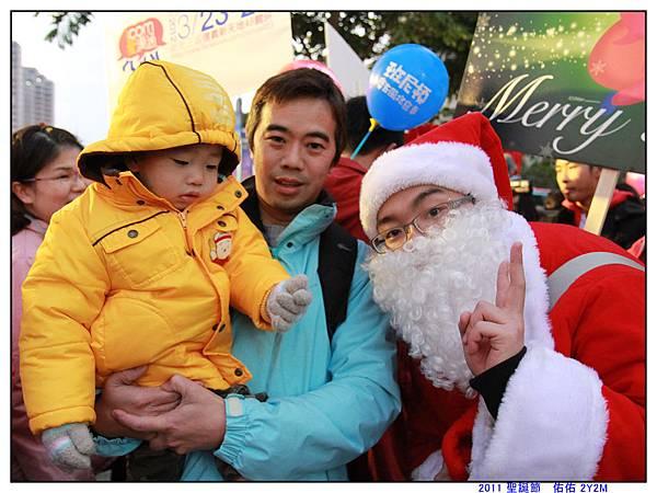 1224 聖誕活動-台北市 (02).jpg