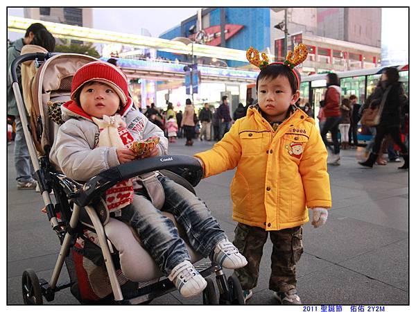 1224 聖誕活動-台北市 (04).jpg