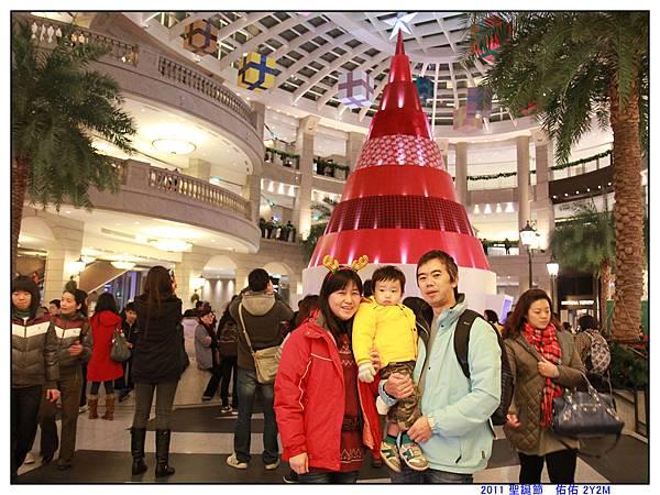 1224 聖誕活動-台北市 (09).jpg